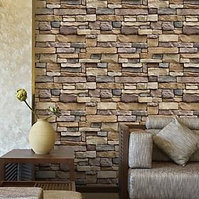 5M Giấy Dán Tường -Decal dán tường - HPMSA1007
