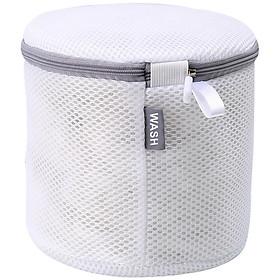 Net Wash Protective Mesh Laundry Wash Bags Bra Underwear Machine Laundry Bag