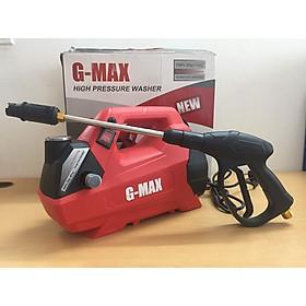 MÁY PHUN XỊT G-MAX công suất 2380W - model GmaxPro GM12