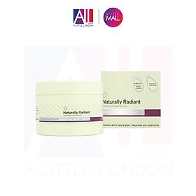 Kem dưỡng đêm Naturally Radiant Renewing Night Cream 75ml
