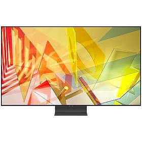 Smart Tivi QLED Samsung 4K 65 inch QA65Q95TA