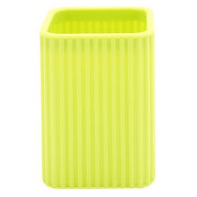 Cắm Bút Tròn Nhựa HJ-759