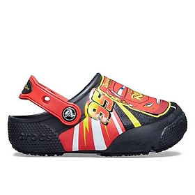 Giày  Crocs McQueen Light  Trẻ em 205497