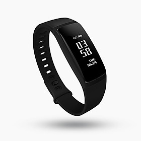 T8 Bluetooth Smart Watch Pedometer Sleep Monitor Fitness Anti-lost bracelet Smartwatch Camera Sim TF Card Call for Android