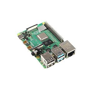 Máy Tính Nhúng Raspberry Pi 4 Model B 2019