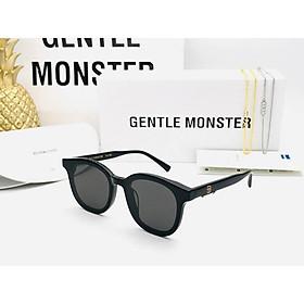Kính mát thời trang,kính dâm nam nữ cao cấp GW chống UV400 Chilistore