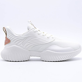 Giày tập nữ Anta 82937757-2-0