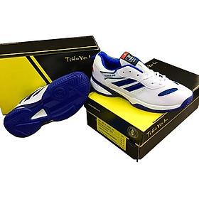 Giày Tennis Chính Hãng Dành Cho Nam Nữ Mới Nhất