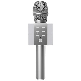 Micro Karaoke Bluetooth Wayside 011