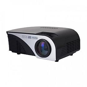 Máy chiếu mini TYCO T1500