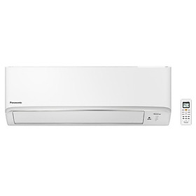 Máy Lạnh Panasonic Inverter 1 HP CU/CS-XPU9XKH-8 - Chỉ giao tại HCM
