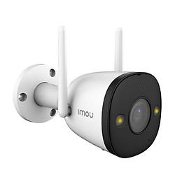 Camera IP Wifi IPC-F22FP-imou ngoài trời có màu ban đêm-hàng chính hãng