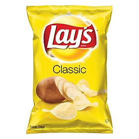 Snack Khoai Tây Chiên Frito-Lay'S 184.2G