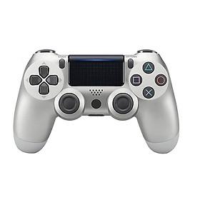 Tay Cầm Điều Khiển Trò Chơi PS4 Không Dây Bluetooth