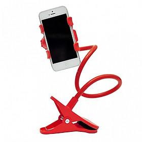 Kẹp khỉ dành cho điện thoại