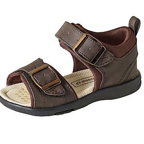 Giày sandal bé trai MS C2180