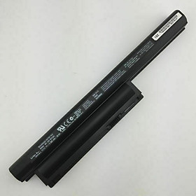 Pin dành cho Laptop Sony SVE14, SVE15, VPC EG, VPC EH, CA - BPS26
