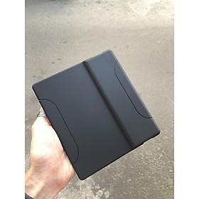 Biểu đồ lịch sử biến động giá bán Ốp silicon cho Kindle Oasis 3 - ốp dẻo, hạn chế bám vân tay