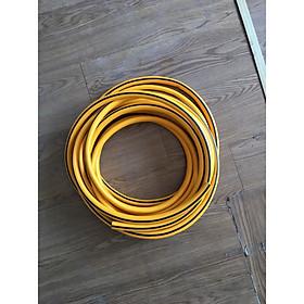 Dây xịt rửa 10 mét PVC Ingco HPH200110M