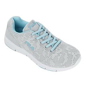 Giày Thể Thao Nữ Fila Tomcat W Grey 290519