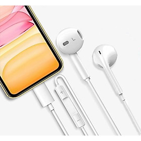 Tai nghe dành cho iphone Xs max/ 11 Pro/ 11 Pro max/ 12 Pro max