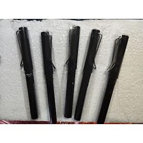 Bút máy ngòi kim tinh viết chữ đẹp - ngòi trơn - siêu bền - siêu rẻ