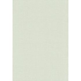 Giấy dán tường Hàn Quốc Ánh Xanh 19042-2