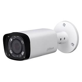 Camera Quan Sát CVI Dahua HAC-HFW1200RP-S3 - Hàng Chính Hãng