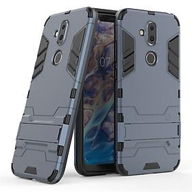 ốp lưng Nokia 8.1 plus , Nokia X7 chống sốc