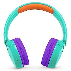 Tai Nghe Không Dây Bluetooth JBL JR300BT