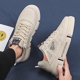 Giày nam, giày sneaker thể thao nam QA295