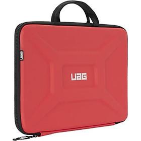 Túi bảo vệ laptop UAG Large Sleeve With Handle Fall 2019 - Hàng Chính Hãng