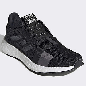Giày thể thao Adidas Nữ F33906 - Màu Đen-2
