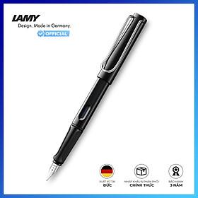 Bút Mực Lamy Safari (Black) 019