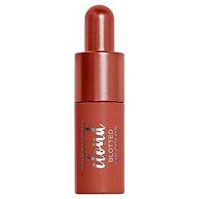 Revlon Kiss Cloud Blotted Lip Color Pouty Peach