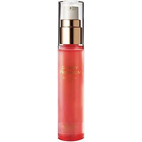 Tinh Chất Làm Trắng, Chống Oxy Hóa, Se Khít Lỗ Chân Lông Marvin Ginny Premium Essence 30Ml-0