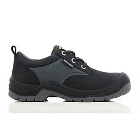 Giày Bảo Hộ Nhập Khẩu Jogger Sahara S3 SRC