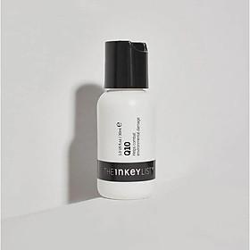 Tinh chất chống lão hóa The INKEY List Q10 Serum 30ml
