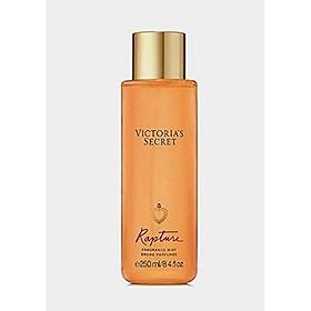 Victoria's Secret Rapture Fragrance Mist Body Spray 8.4oz