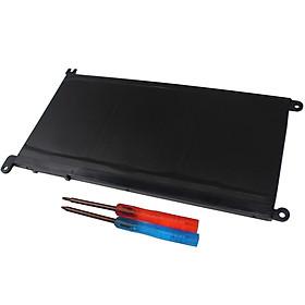 Pin dành cho Laptop Dell Inspiron 5368