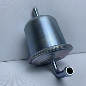 Lọc xăng dành cho dòng xe Nissan Cong AM 1200