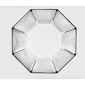 Softbox bát giác 140cm dành cho đèn Godox
