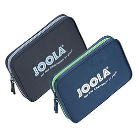 Bao vợt vuông Joola Focus 1 ngăn