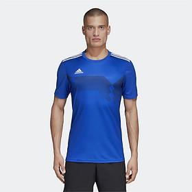 Áo Thun Thể Thao Nam Adidas Adidas App Campeon19 Jsy 280619