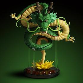 Mô Hình Dragon Ball  - Rồng Thần Shenron