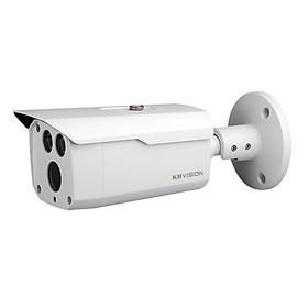 Hình thu nhỏ Camera KBVISION KX-2003C4 2.0 Megapixel - Hàng nhập khẩu
