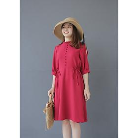 Đầm Julia Dress