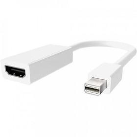 Cáp chuyển Mini Displayport sang HDMI