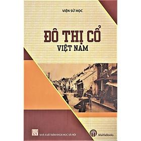 Đô Thị Cổ Việt Nam