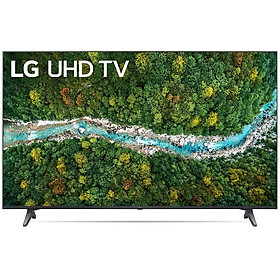 Smart Tivi LG 4K 50 inch 50UP7720PTC Mới 2021